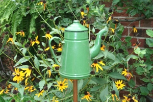 garden-art-0152
