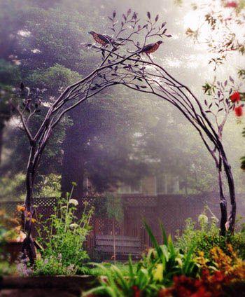 bird-gate